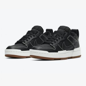 Nike Dunk Low Disrupt 1