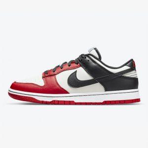 Nike Dunk Low EMB Chicago