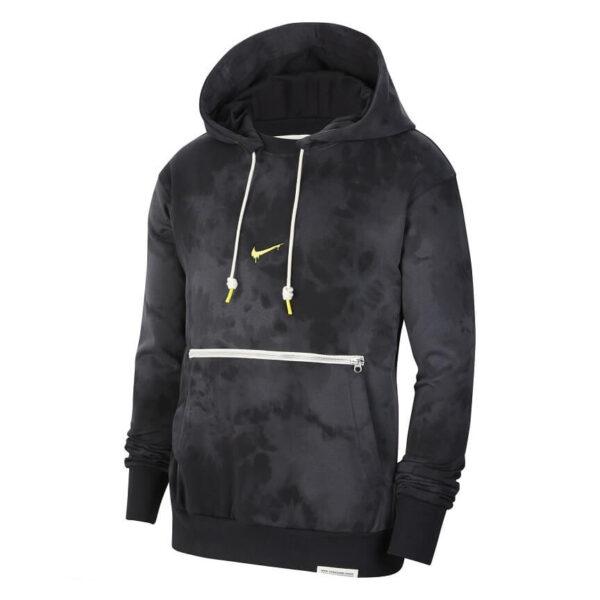 Nike Hardwood Dye Hoodie 2