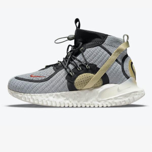 Nike ISPA Flow 2020 SE
