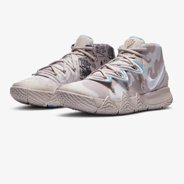 Nike Kybrid S2 3