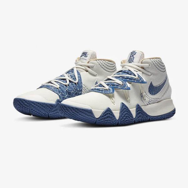 Nike Kybrid S2 Sashiko