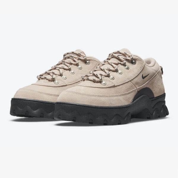 Nike Lahar Low Fossil Stone 1