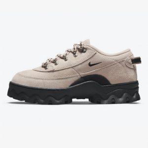 Nike Lahar Low Fossil Stone