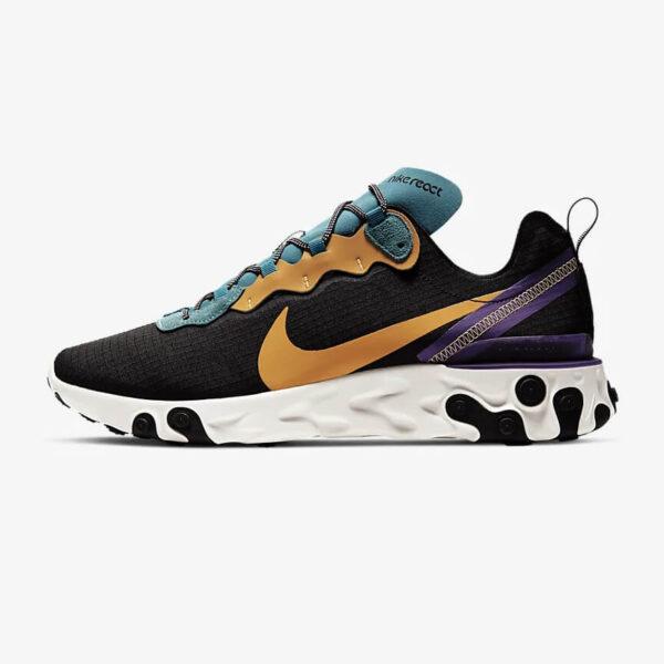 Nike React Element 55 22