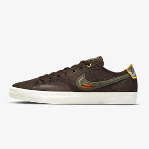 Nike SB BLZR Court DVDL 1