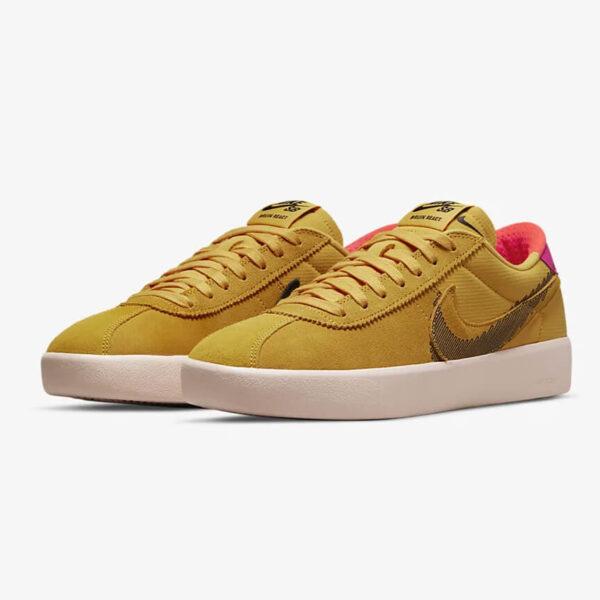 Nike SB Bruin React T 2