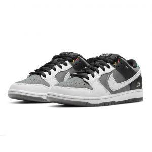 Nike SB Dunk Low VX1000 1