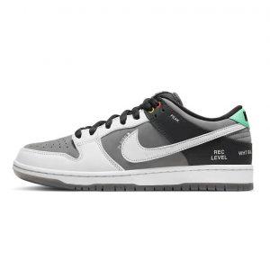 Nike SB Dunk Low VX1000