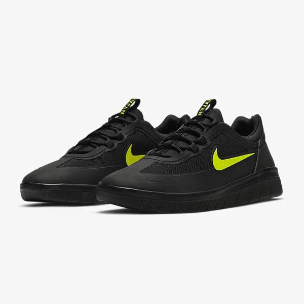 Nike SB Nyjah Free 2 22 1