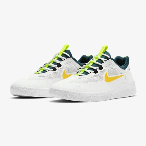 Nike SB Nyjah Free 2 24