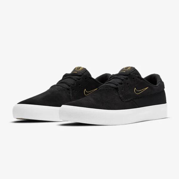 Nike SB Shane 22