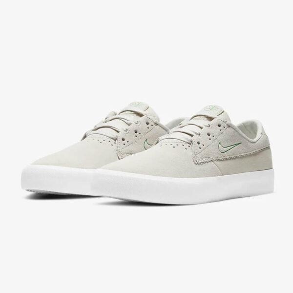 Nike SB Shane 24