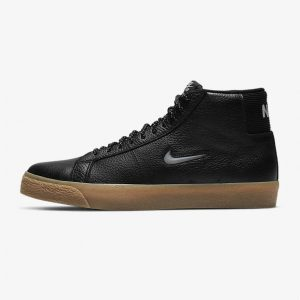 Nike SB Zoom Blazer Mid Premium 1 1