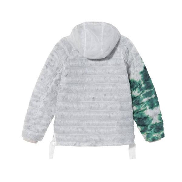 Nike x Stussy Insulated Jacket