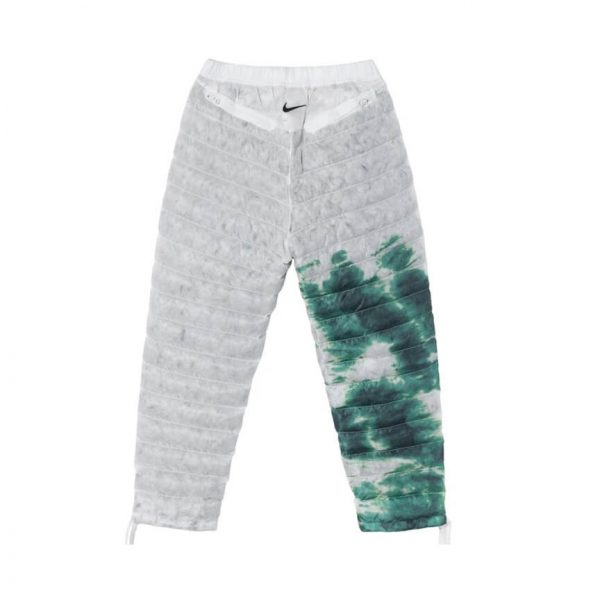 Nike x Stussy Insulated Pant 1