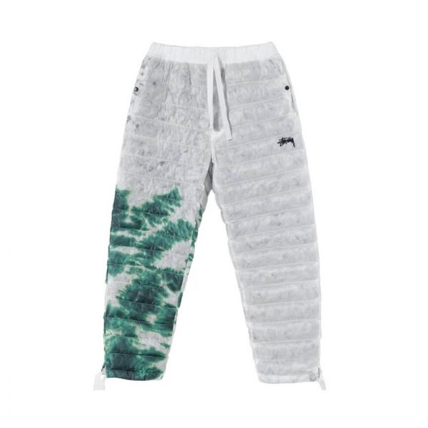 Nike x Stussy Insulated Pant