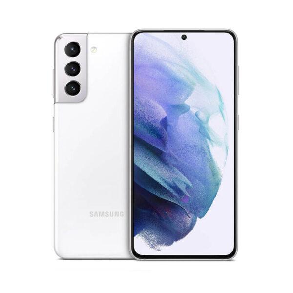 Samsung Galaxy S21 5G 3