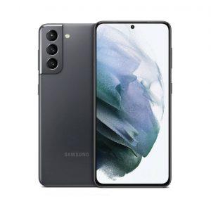 Samsung Galaxy S21 5G 4