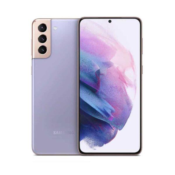 Samsung Galaxy S21 Plus 5G 3