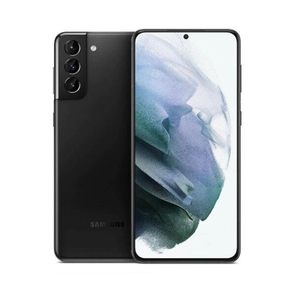 Samsung Galaxy S21 Plus 5G 4