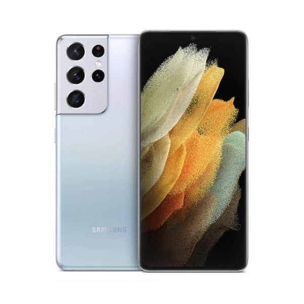 Samsung Galaxy S21 Ultra 5G 3