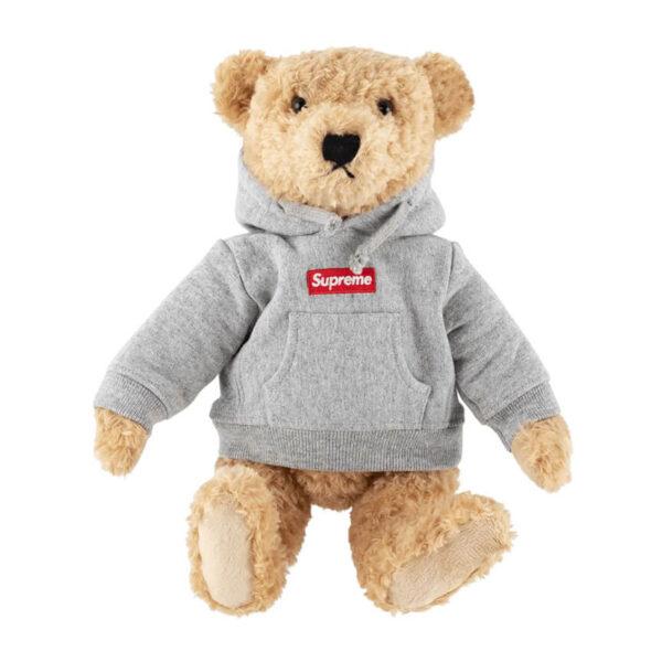Supreme Steiff Bear 1