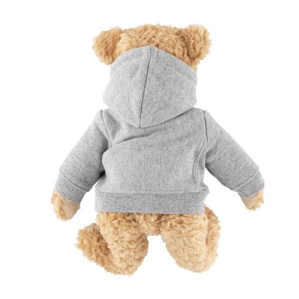 Supreme Steiff Bear