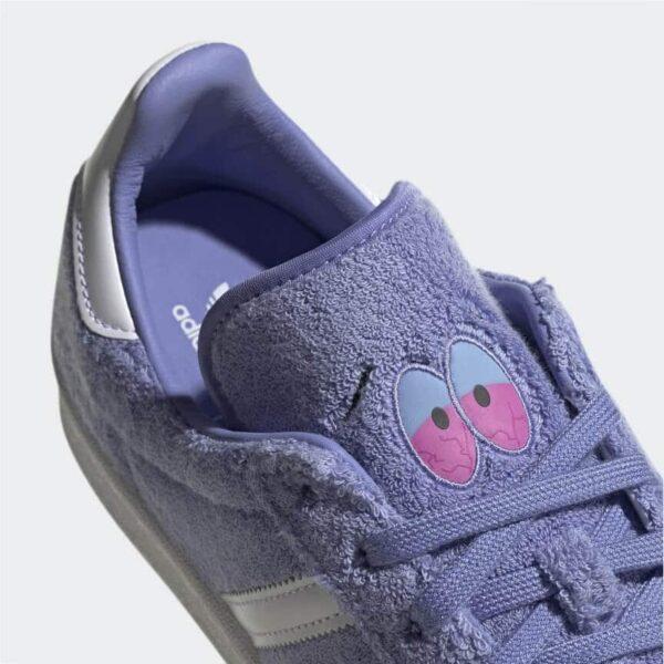 adidas Campus 80s South Park Towelie 2