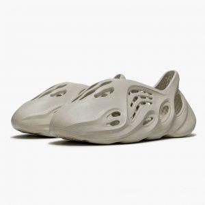 adidas Yeezy Foam Runner Sand