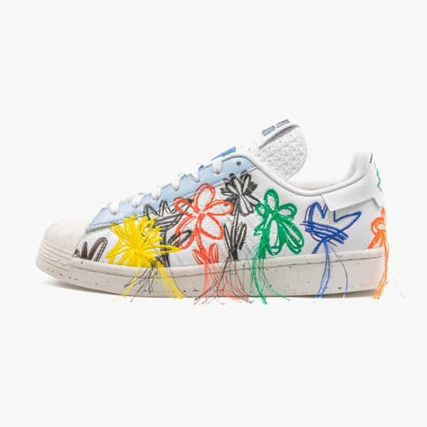 adidas superstar sean wotherspoon superearth 2
