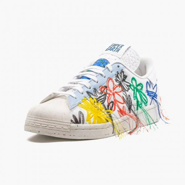 adidas superstar sean wotherspoon superearth 3