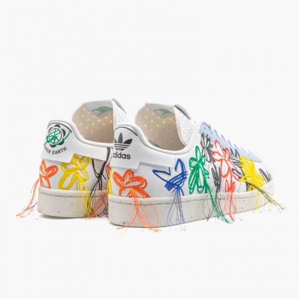 adidas superstar sean wotherspoon superearth 4