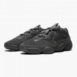 adidas yeezy 500 utility black 1