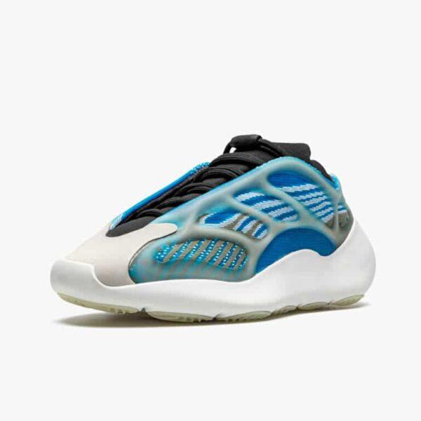 adidas yeezy 700 v3 arzareth 3