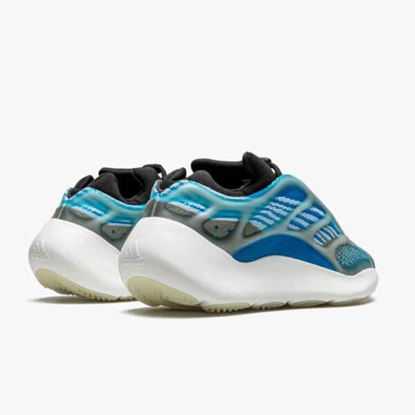 adidas yeezy 700 v3 arzareth 4