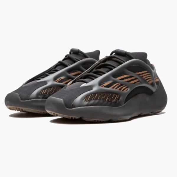 adidas yeezy 700 v3 clay brown 1