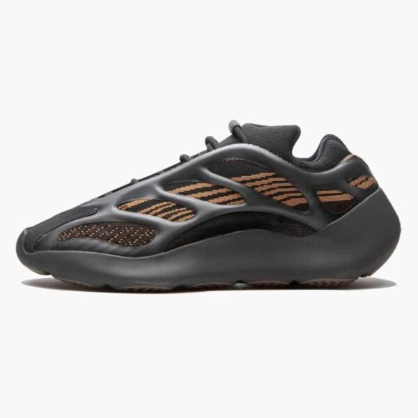 adidas yeezy 700 v3 clay brown 2