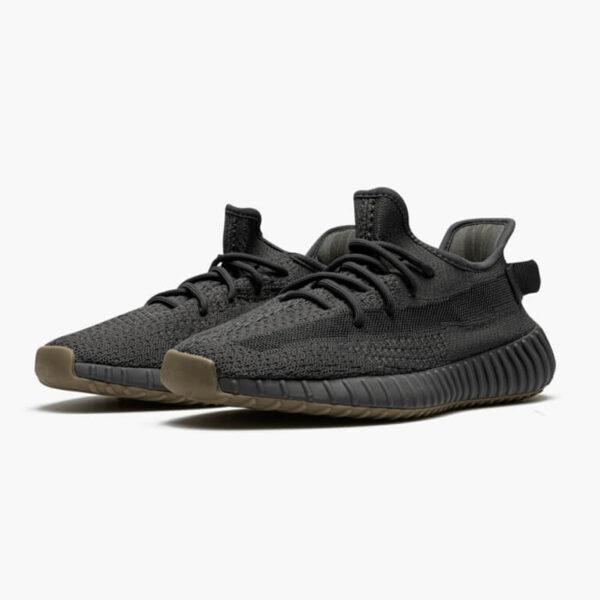 adidas yeezy boost 350 v2 cinder 1