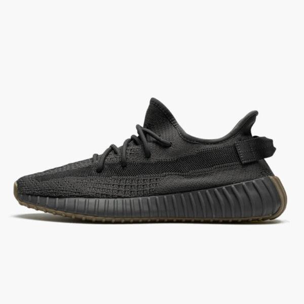 adidas yeezy boost 350 v2 cinder 2
