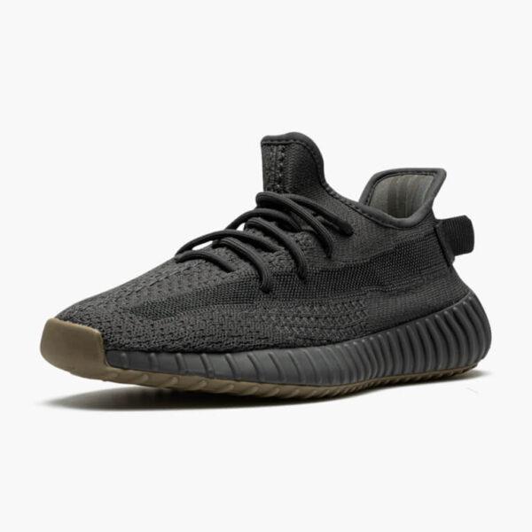 adidas yeezy boost 350 v2 cinder 3
