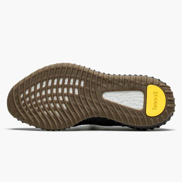 adidas yeezy boost 350 v2 cinder 5