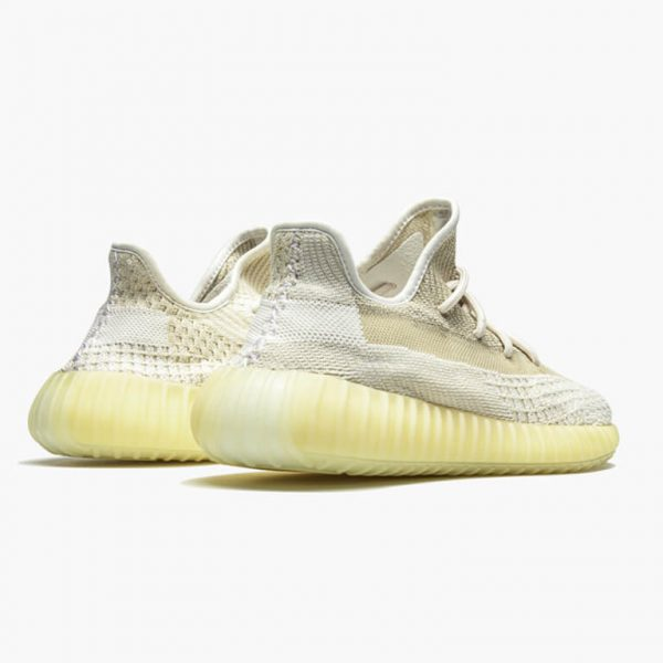 adidas yeezy boost 350 v2 natural 4