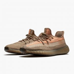 adidas yeezy boost 350 v2 sand taupe 1