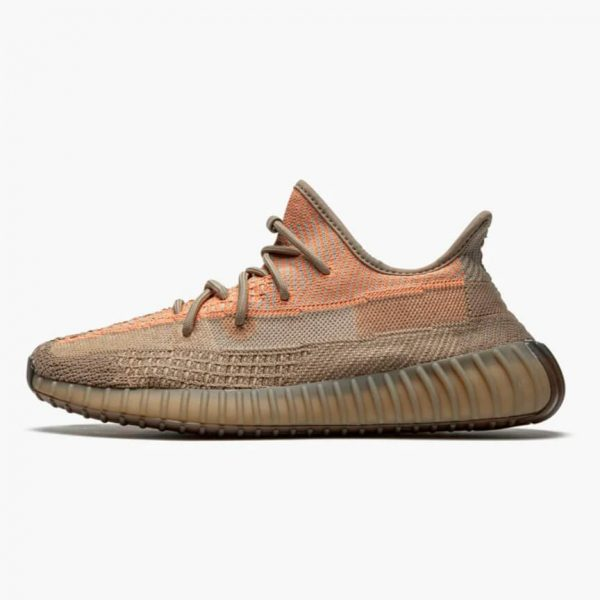 adidas yeezy boost 350 v2 sand taupe 2