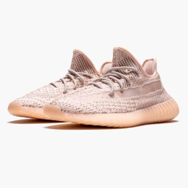 adidas yeezy boost 350 v2 synth 1