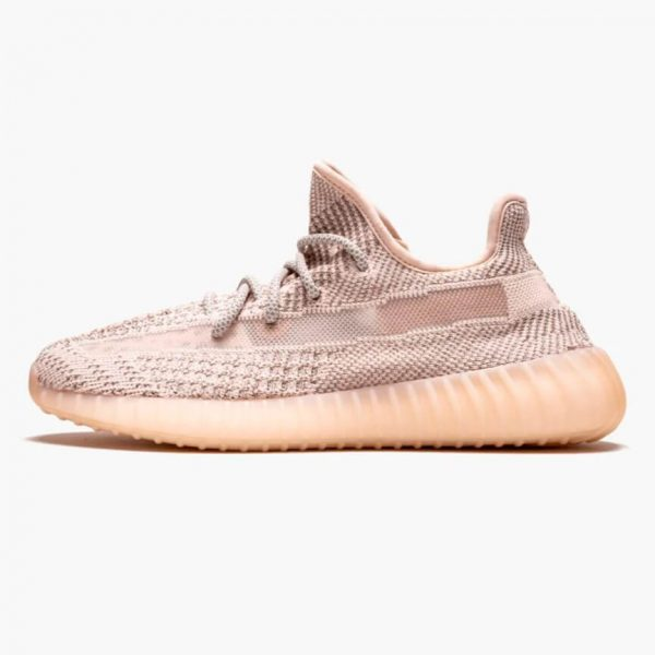 adidas yeezy boost 350 v2 synth 2