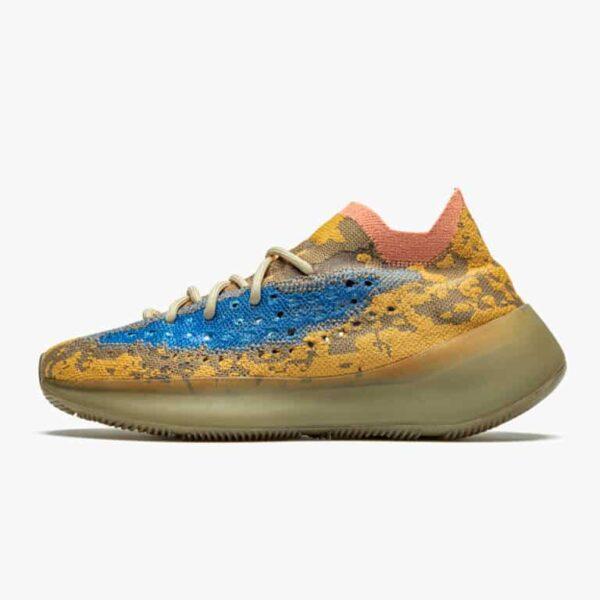 adidas yeezy boost 380 blue oat 2