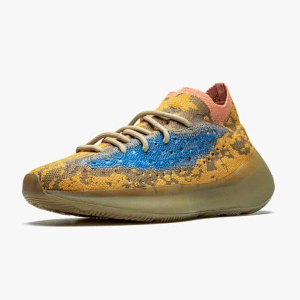 adidas yeezy boost 380 blue oat 3