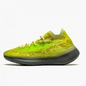 adidas yeezy boost 380 hylte 2
